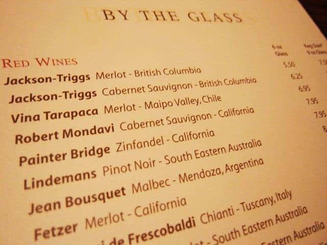 Best Wine for Beginners