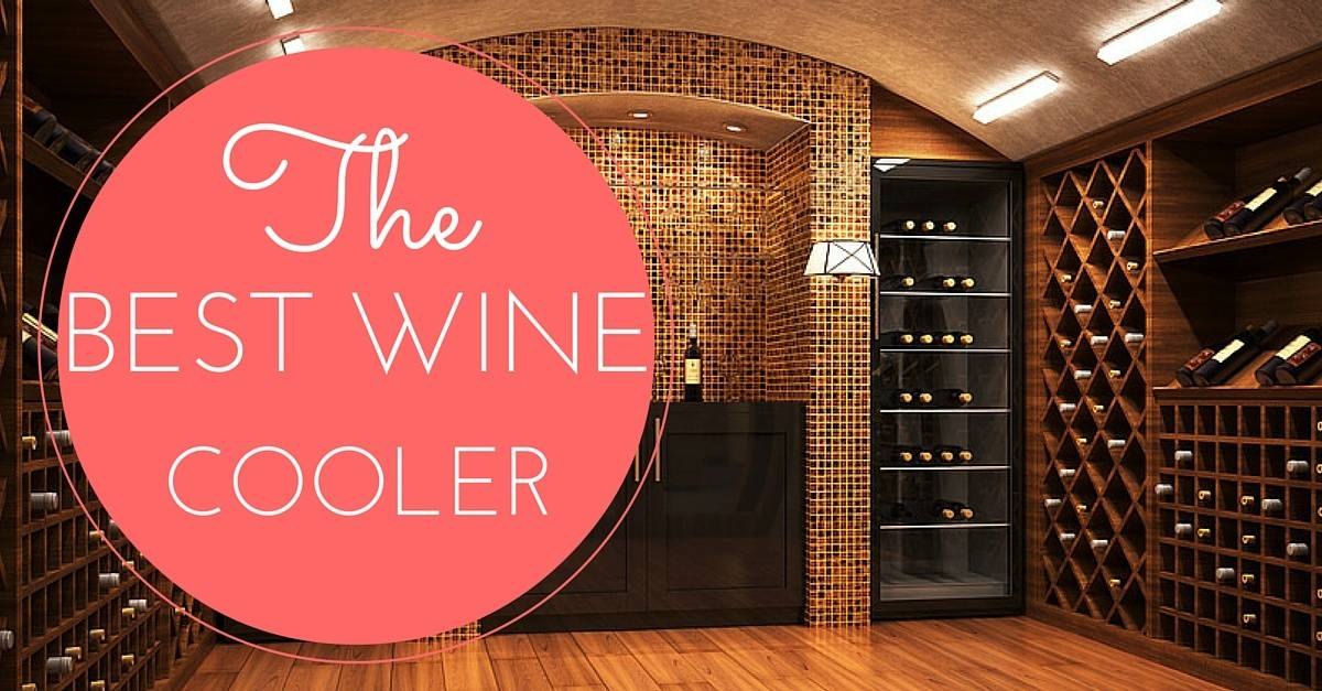 Wine Refrigerator Reviews