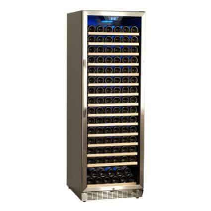 EdgeStar 166 Bottle Wine Cooler