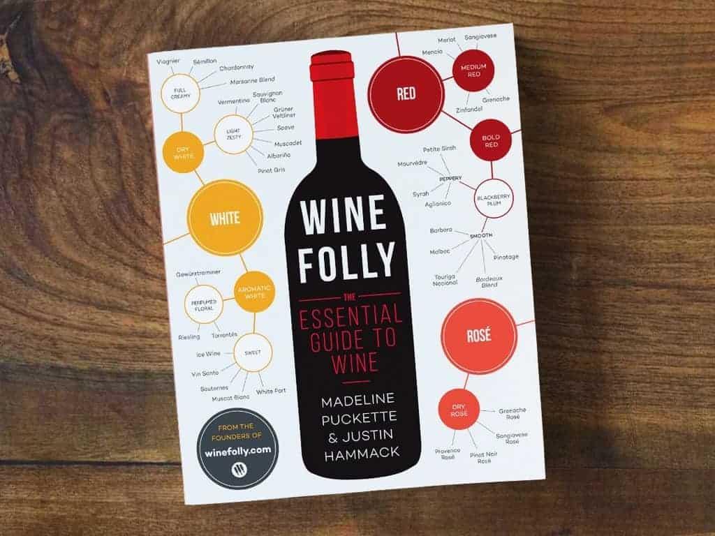 Winefolly-Book-Walnut1-Slant1