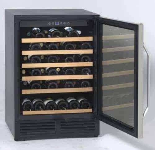 Avanti Refrigerator/Freezer