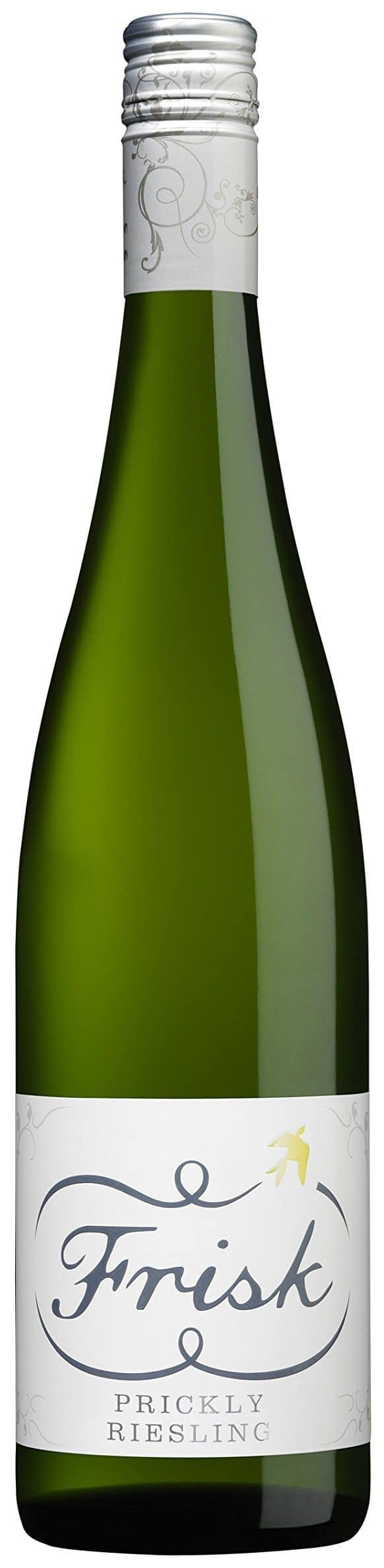 2014 Frisk Prickly Riesling Victoria Wine