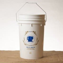 6-5-gallon-bottling-bucket