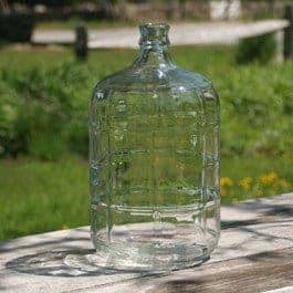 Carboy-3-gallon-glass_1