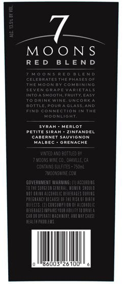 7-moons-red-blend-label