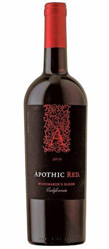 APOTHIC-wine