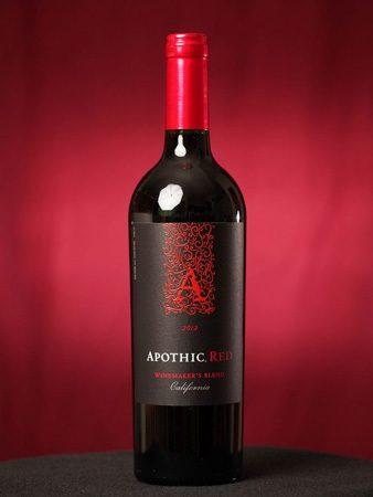 Apothic-red-wine