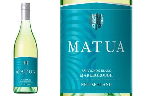 matua-sauvignon-blanc wine