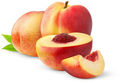 peaches for wine