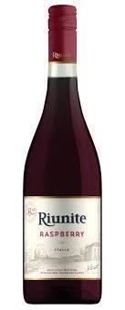 Riunite Raspberry wine